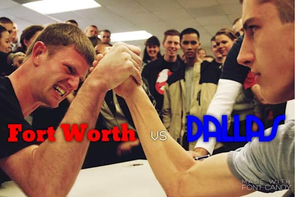 Dallas ftworth hand job, female bodybuilder hot nude