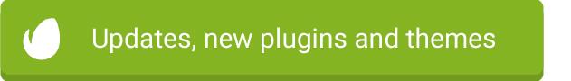 Newsletterfy - Newsletter Email Marketing Sales Conversion Plugin for WordPress 31