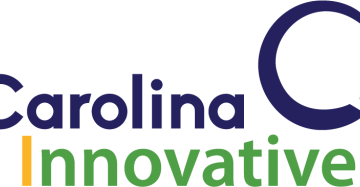 Carolina Innovative Research Re-affirms Commitment to HIPAA Compliance thanks to Compliancy Group