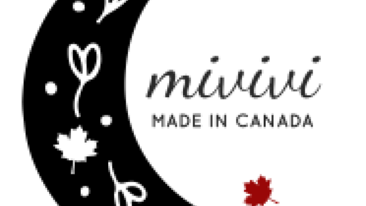 mivivi is excited to announce the launch of their NEW Canadian online Marketplace
