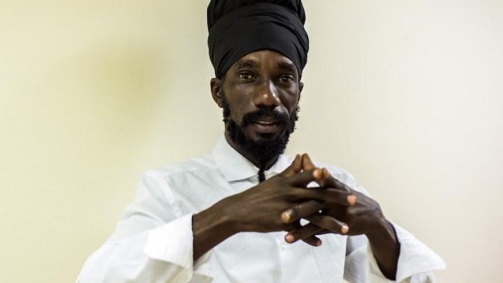 United Nations Reggae: Sizzla Kalonji Appointed Ambassador to UNESCO World Heritage Site