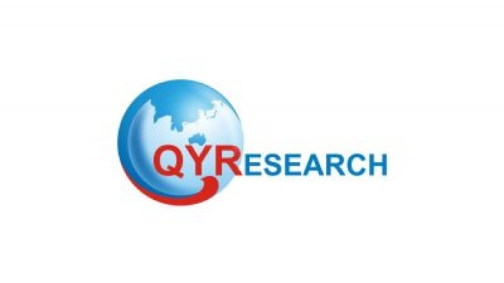 Global Home Healthcare Devices Market 2018: Development of Industry Presents market opportunity