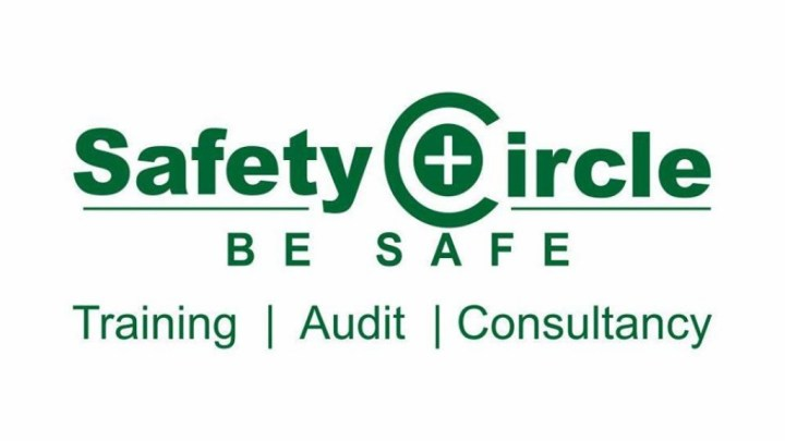 Safety Circle India, a leading health and safety company, launched fresh look of their website