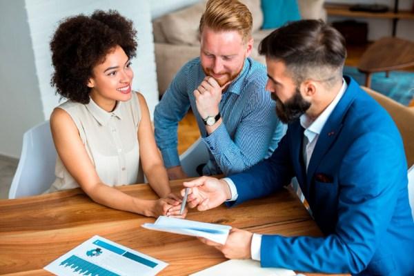 Ventajas y desventajas de entrar en un negocio multinivel