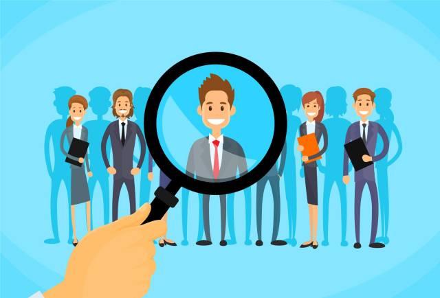 ¿Cómo medir sus resultados de los métodos de reclutamiento?