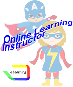 APPLY to be an online learning instructor copy | eLearning WAshington