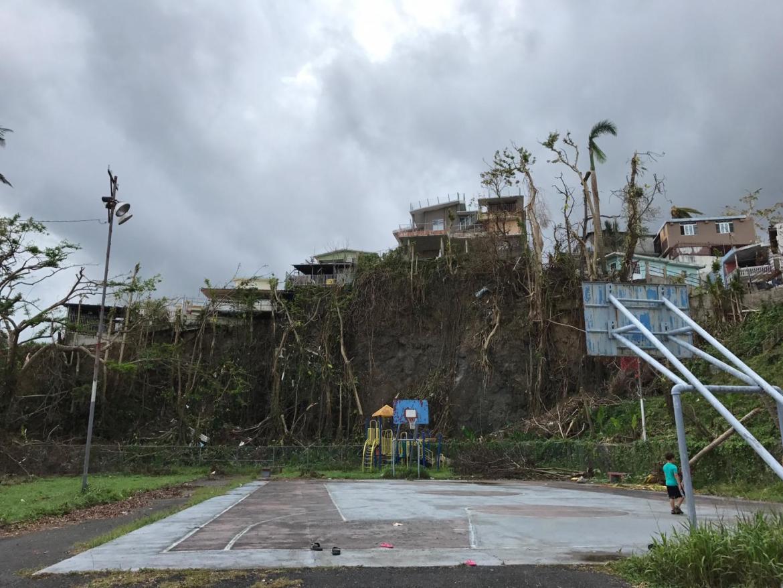 puerto-rico-disaster-relief