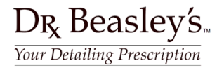 Image result for dr beasley's logo