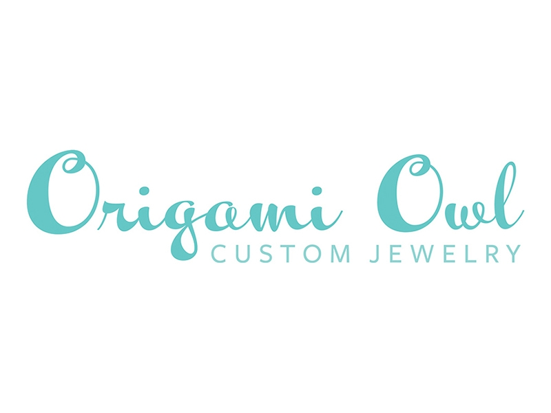 Origami Owl Direct Sales Jewelry Charms Necklaces Lockets
