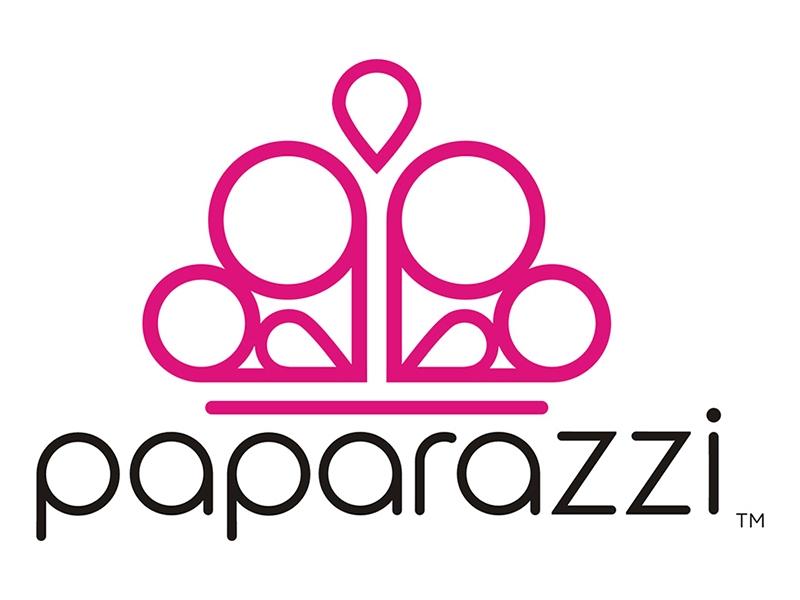 Find Local Paparazzi Accessories Consultants Direct