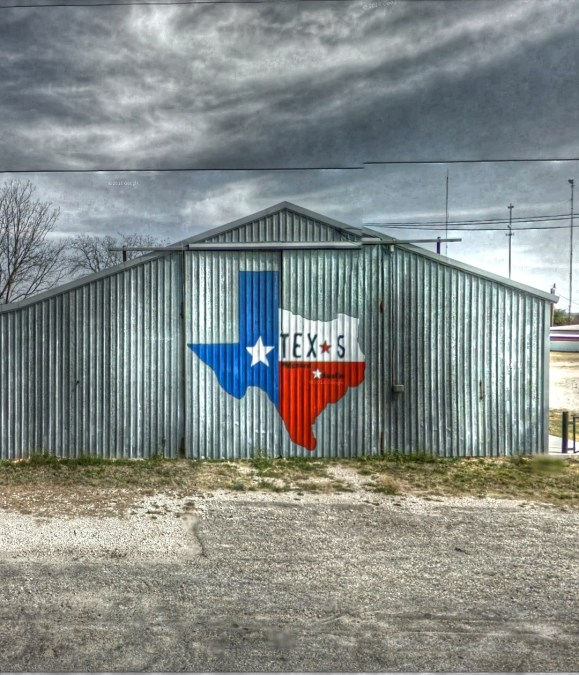 Texas Foreclosure Process Simplified