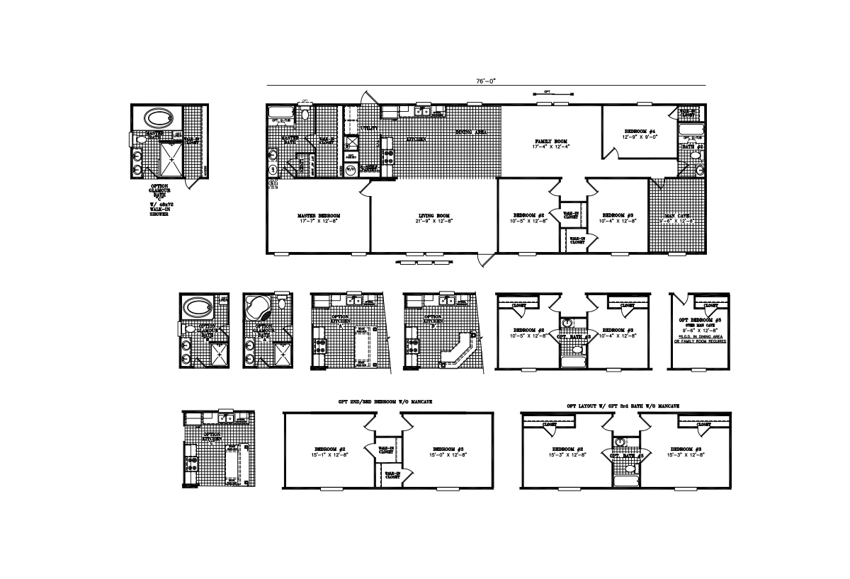 Legend / 2876035 By ScotBilt Homes