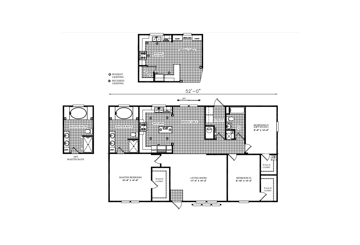 Freedom / 3252077 By ScotBilt Homes