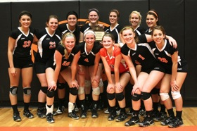 Volleyball districts 053