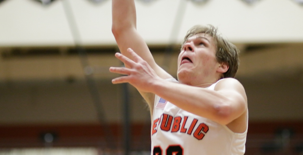 Turnovers Doom Tigers In Home Loss