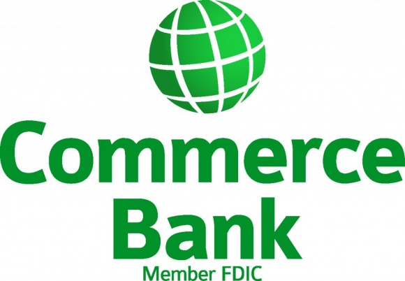 2011_CommerceFDICStacked_4C