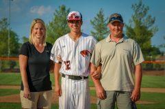baseball-seniors-2