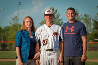 baseball-seniors-4