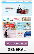 WooCommerce OswadMarket