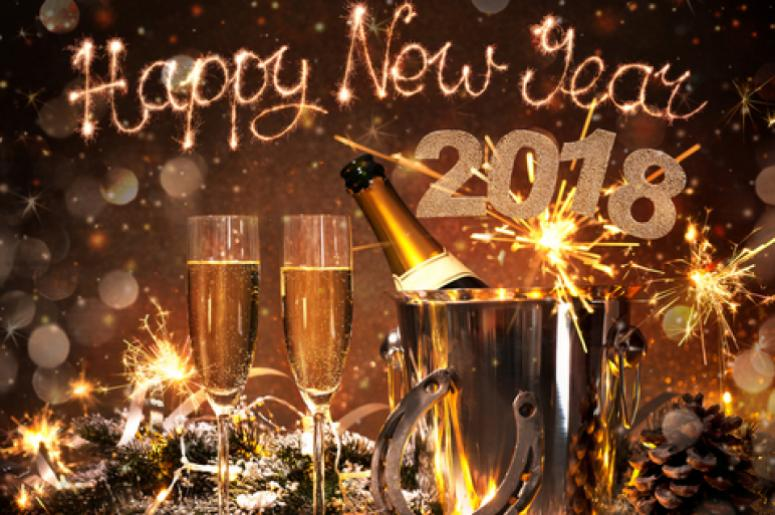 Who Year Celebration   New Year s Eve Party   End Online    106 5     Who Year Celebration   New Year s Eve Party