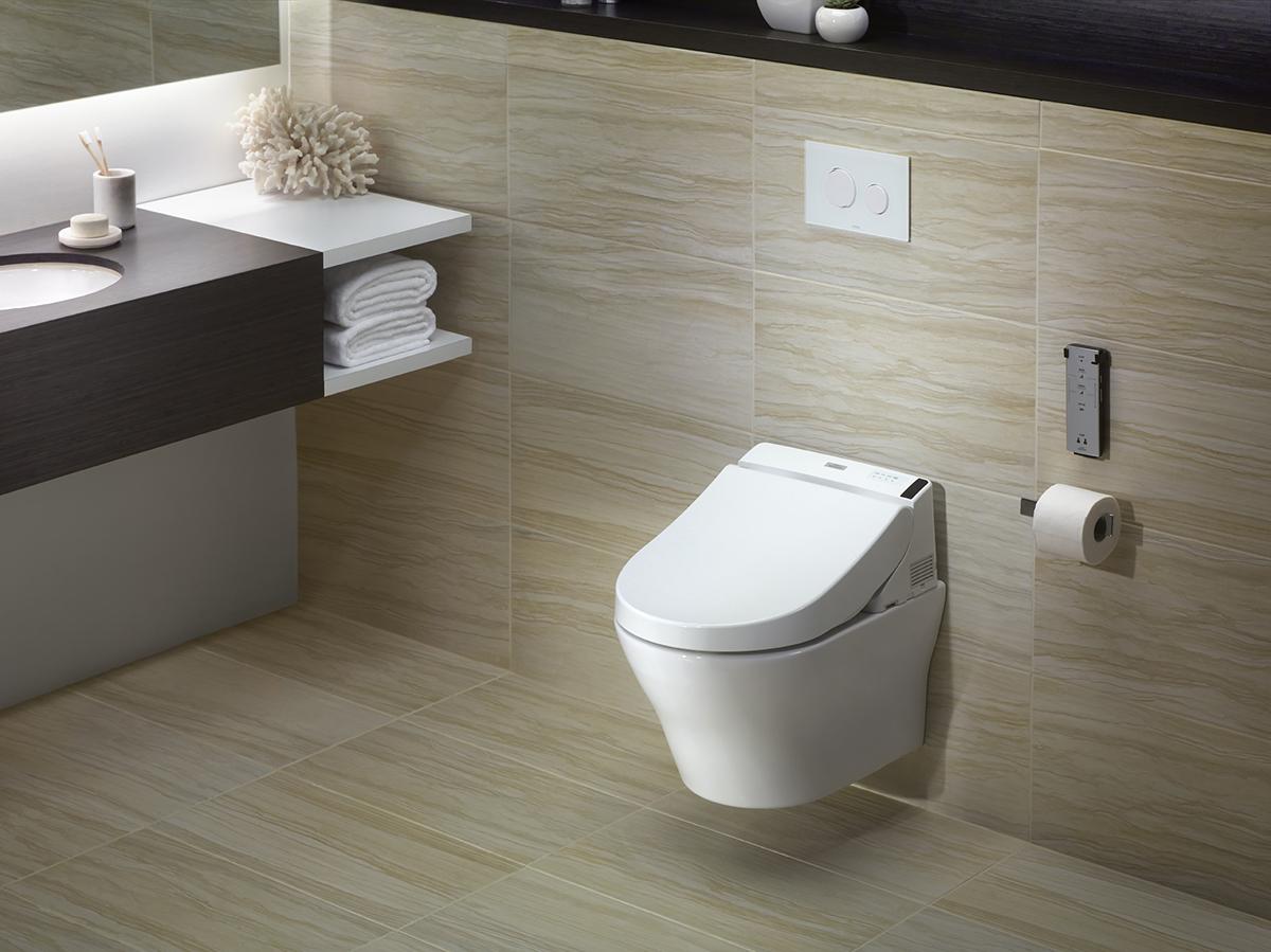 Kitchen And Bath Design News Magazine