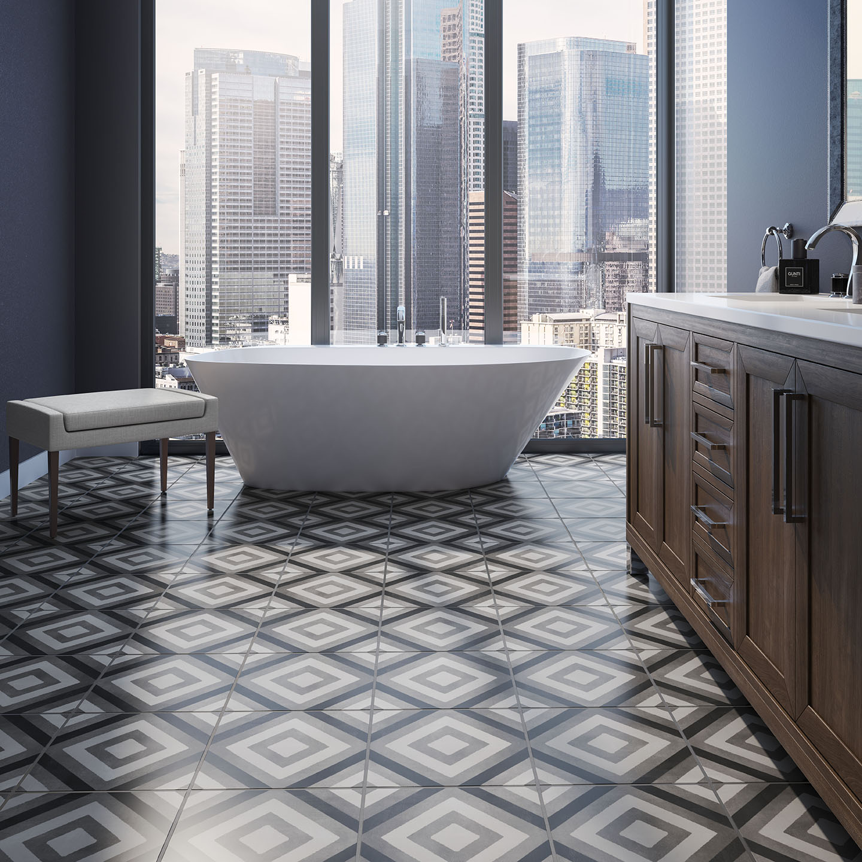 Kitchen And Bath Design Pros
