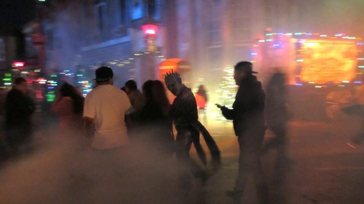 jack-in-fog