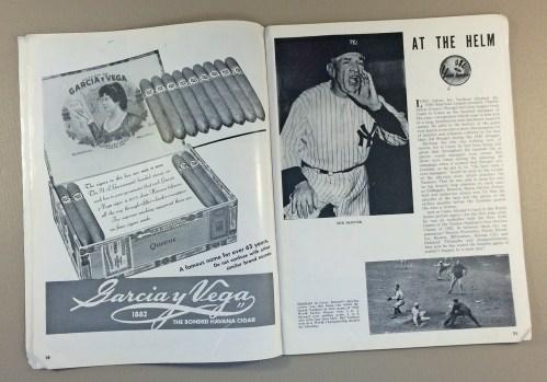baseball_mlb_worldseries_program_1949_A.jpg