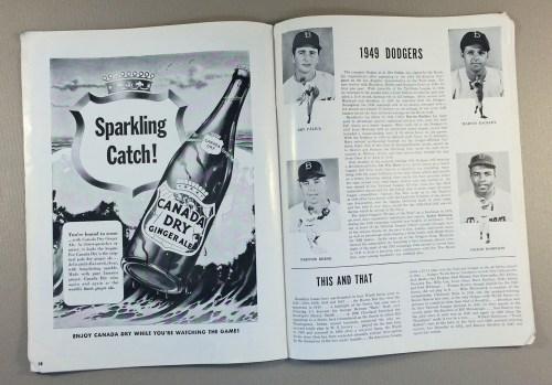 baseball_mlb_worldseries_program_1949_F.jpg