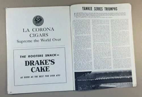 baseball_mlb_worldseries_program_1949_G.jpg