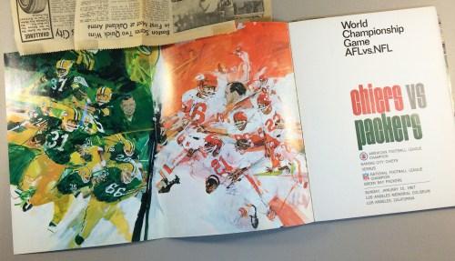 football_nfl_superbowl_1966_program_AAA.jpg