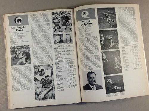 football_nfl_superbowl_1966_program_J.jpg