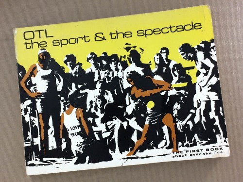 OTL The Sport and the Spectacle