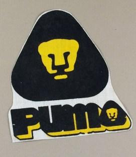 UNAM Pumas Liga MX