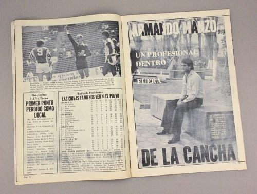 soccer_ligamx_america_mag_dec_1982_C.jpg