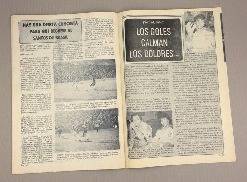 soccer_ligamx_america_mag_dec_1982_F.jpg