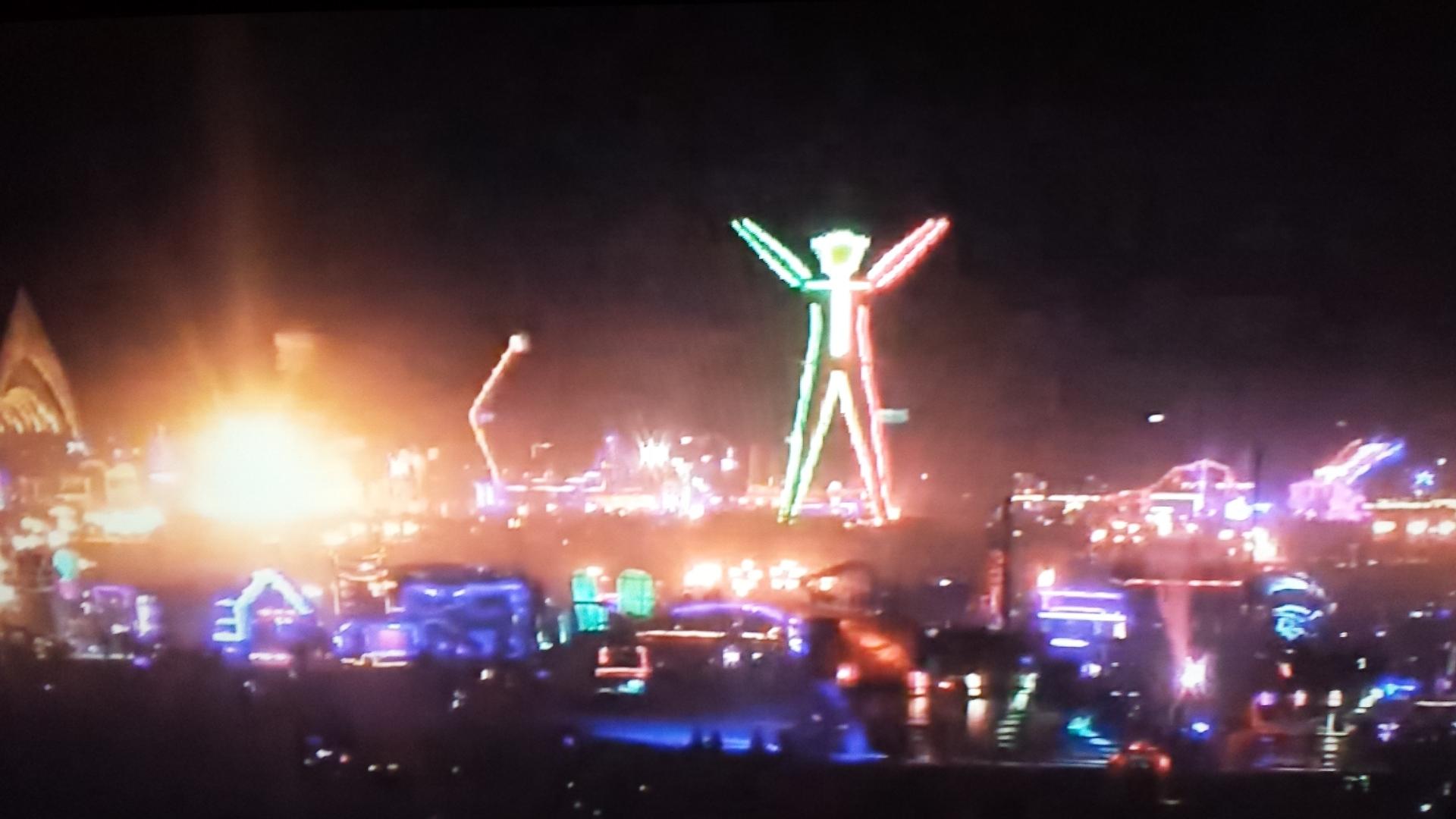 FiberFlies Pixel Whip Light Up LED Whip EmazingLights