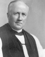 bishop keeler