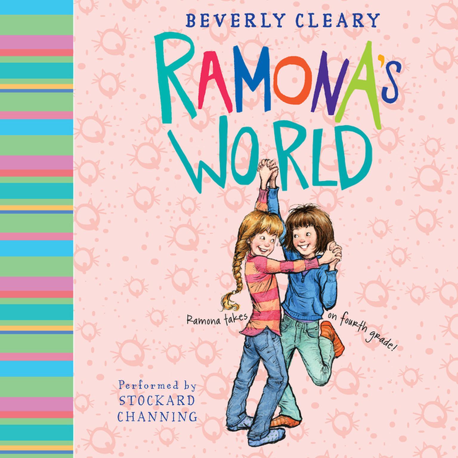 Ramona S World