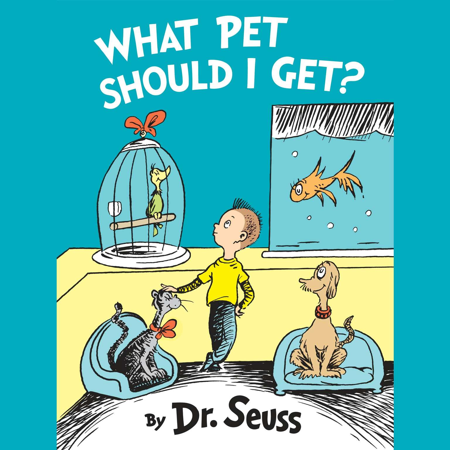 Printables Dr Seuss Books Covers