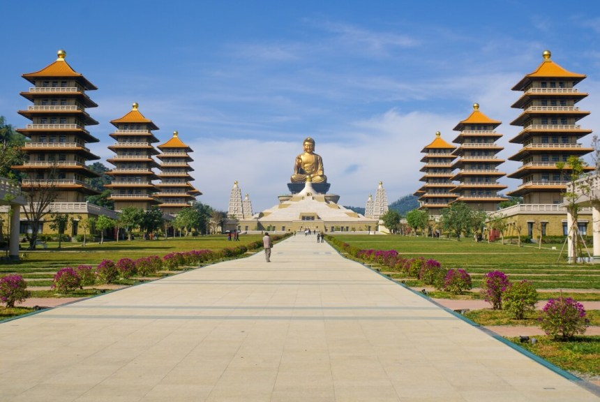 MyTaiwanTour_Taiwan_5-things-to-do-in-Kaohsiung_Fo-Guang-Shan-temple