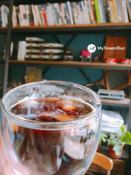 MyTaiwanTour blog_Taiwan Secne_cofffee in Taiwan_ice coffee-2.jpg