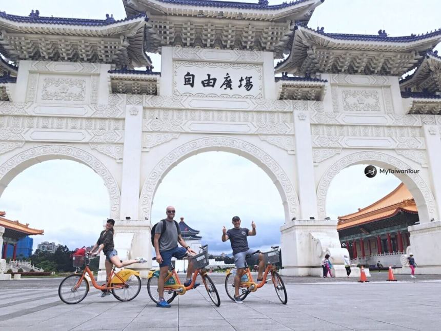 MyTaiwanTour_8 cycling route in Taiwan_taipei urban experience.jpg