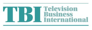 TBI Television Business International