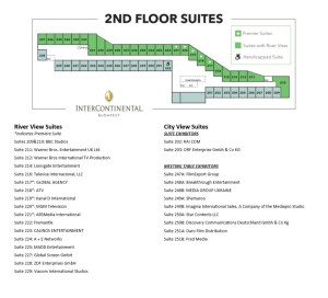 2019 NBI Suite Level Floor Plan with Placement- 20.MAY.2019