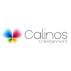 Calinos Entertainment