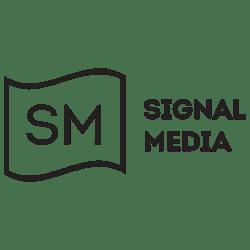 Signal Media
