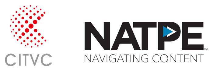 CITVC - NATPE Navigating Content