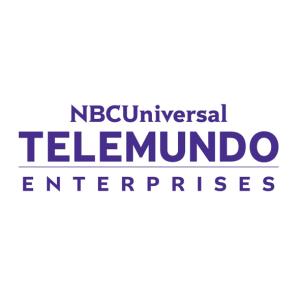 NBC Universal Telemundo Enterprises