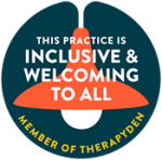 Proud Member of TherapyDen